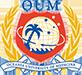 OUM Logo
